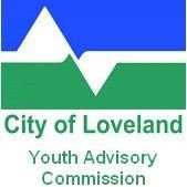 Loveland Youth Advisory Commission