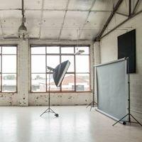 Creative Behaviours Studio Hire