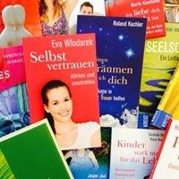 KREUZ Verlag - Was Menschen bewegt