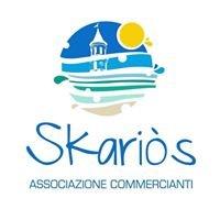Associazione Commercianti SKARIóS