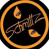 SchmittZ