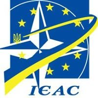 Institute for Euro-Atlantic Сooperation