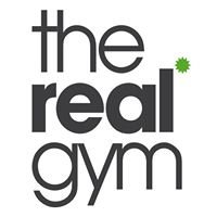the real gym Kampen