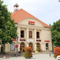 Kino Prenzlau