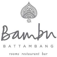 Bambu Hotel Battambang