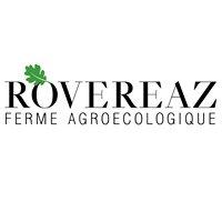 Rovéréaz - Ferme agroécologique