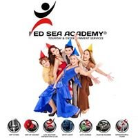 Red Sea Academy