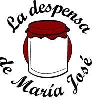 La despensa de María José