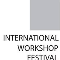 PerformAZIONI International Workshop Festival