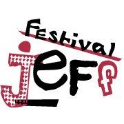 Festival JEFF