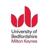 University of Bedfordshire- Milton Keynes