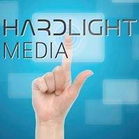 HardLight Media