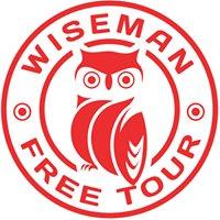 Wiseman Free Tour Cesky Krumlov