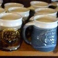 Sondahl Pottery