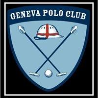 Geneva Polo Club