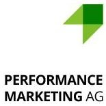 Performance Marketing AG