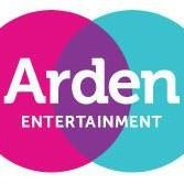 Arden Entertainment