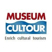 Museum Cultour Adriatic IPA