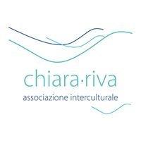 Associazione interculturale chiara.riva