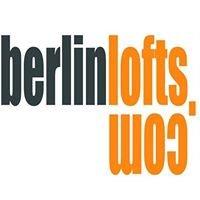 Berlinlofts