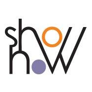 ShowHow