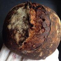Die Brotklappe