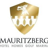 Mauritzbergs Slott & Golf