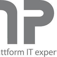 MPE Multiplattform It Experts GmbH