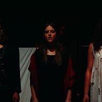 XXIV Rassegna Internazionale del Teatro Classico Scolastico