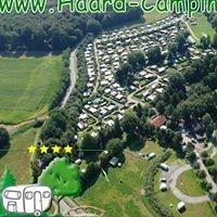 Haard-Camping **** Fam.Weber in Datteln