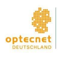 OptecNet Deutschland e.V.