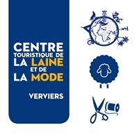 Centre Touristique Laine Mode