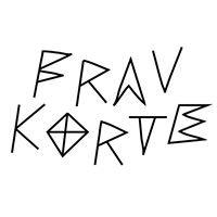 Frau Korte