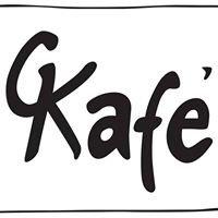 C kafé