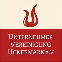 Unternehmervereinigung Uckermark e.V.