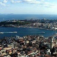 Istanbul Free Walking Tours