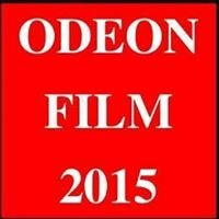 Videoteca Odeon