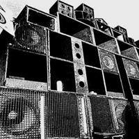 Bass Fm: Radio Sound System