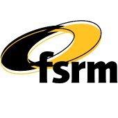 FSRM Carrefour de la microtechnique