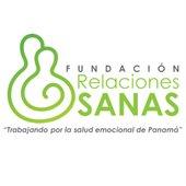 Fundación Relaciones Sanas