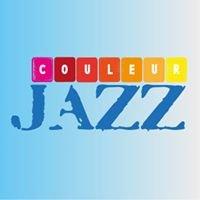 Festival Couleur Jazz