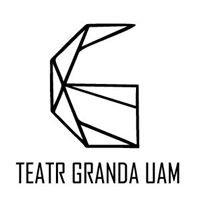 Teatr Granda UAM