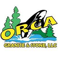 Orca Granite & Stone, LLC