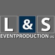 Light & Sound Eventproduction UG