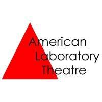American Laboratory Theatre