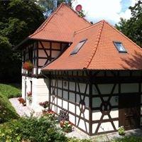 DLRG Weimar
