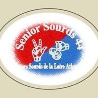 Seniors Sourds de la Loire Atlantique