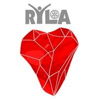 RYLA in the Heart of Transylvania