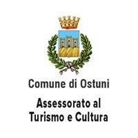 Comune di Ostuni - Turismo e Cultura