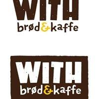 WITH brød&kaffe